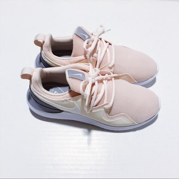 Nike Shoes   Nike Lunarsteen Blush